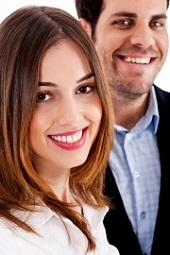 Build & maintain relationship with Hypnosis in Palo Alto