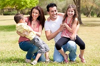 Improve parenting skills with Hypnosis in Palo Alto