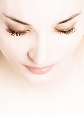 Physical healing with Hypnosis in Palo Alto
