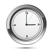 Eliminate procrastination with Hypnosis in Palo Alto