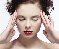 Stress or manage stress with Hypnosis in Palo Alto