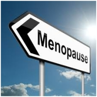 Help with Peri-menopause with Hypnosis in Palo Alto