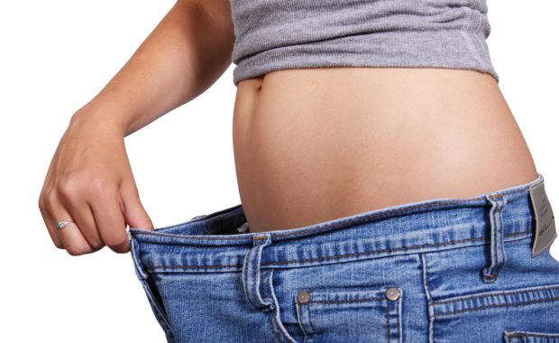 Hypnosis For Well Being Lose Weight