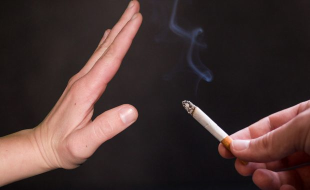 Hypnosis For Well Being Stop Smoking